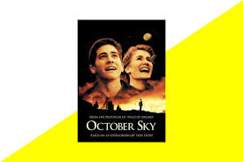 movies for thanksgiving best movies about fall and autumn reader u0027s digest