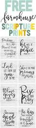 Bible Verses For The Home Decor Best 25 Bible Verse Decor Ideas On Pinterest Bible Verse Art