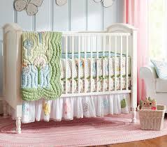 Pottery Barn Kids Butterfly Rug by Baby Crib Pottery Barn Baby Crib Design Inspiration