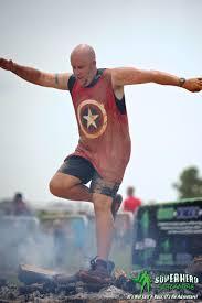 Rugged Maniac Discount Charleston South Carolina Rugged Maniac 2014 Mud Run Obstacle