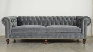 Chesterfield Sofa Sydney grey chesterfield sofa bed surferoaxaca com