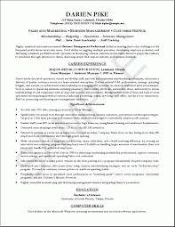 Resume Summary Examples Customer Service by Best Resume Summaries Effective Resume Summary Career Advice To