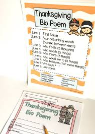 squanto thanksgiving story 10 thanksgiving literacy centers including critical thinking