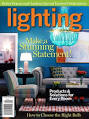 Free Lighting Magazine | American Lighting Association
