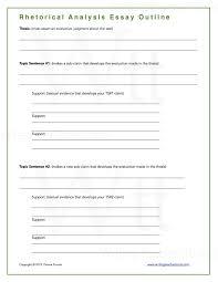 college level essay samples essay proposal outline research proposal sample mla resume pdf research proposal sample mla resume pdf research proposal sample mla a sample of research proposal outlines