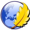 KompoZer الانترنت,بوابة 2013 images?q=tbn:ANd9GcR