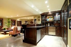 Home Bar Interior Design Basement Bar Design Ideas Popular Jeffsbakery Basement U0026 Mattress