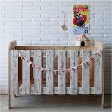 Luxury Nursery Bedding Sets by Nursery Decors U0026 Furnitures Luxury Baby Bedding Also Luxury Baby
