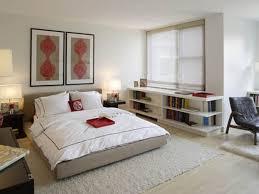 Domestications Home Decor by Discount Designer Home Decor Home Design Ideas