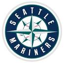 Seattle MARINERS | Safeco Field Tour | Seattle TourSaver