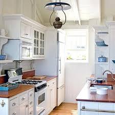 Galley Kitchen Designs Layouts galley kitchen design u2013 fitbooster me