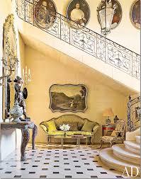 Interior Designers In Houston Tx by Cote De Texas Another Fabulous Houston Interior Designer