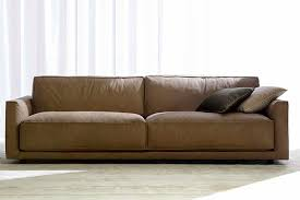 Sofa Slipcovers India by Office Furniture Sofa Manufacturers In Bangalore Office Furniture