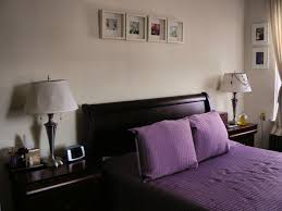 Feng Shui Bedroom Decorating Ideas by Attractive Small Bedroom Decorating Ideas For College Student
