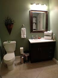 Bathroom Paint Colour Ideas Colors Best 25 Dark Green Bathrooms Ideas On Pinterest Green Bathroom