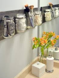 Bathroom Ideas For Men Colors Organization And Storage Ideas For Small Spaces Storage Ideas