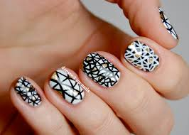 nail designs u0026 30 nail polish tips