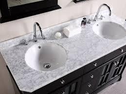Bathroom Vanities Inexpensive by Bathroom Vanities Cheap Double Sink Bathroom Vanity Chrome Towel