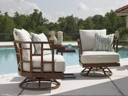 Outdoor Living Furniture by Tommy Bahama Outdoor Living At Baer U0027s Furniture Ft Lauderdale