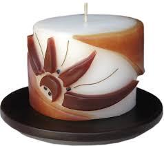 images?qtbnANd9GcRPU32aQg97EzWCRYNYI1XoBLyOusiyfjtVXdtL0HLMmEOokJQS - fancy candles