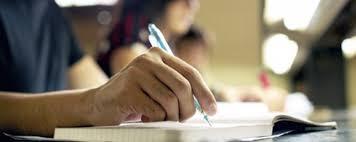 Creative Writing  lt  University of California  Berkeley About the Program  Minor  The Creative Writing