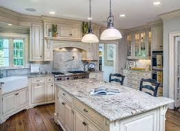Farmhouse Kitchens Designs Best 20 Farmhouse Cooktops Ideas On Pinterest Farmhouse Kitchen