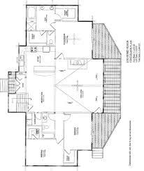 astounding log cabin floor plans crtable