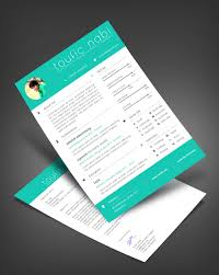 Fresh Free Resume Templates   Freebies   Graphic Design Junction Dayjob Free Minimalistic CV Resume Templates with Cover Letter Template
