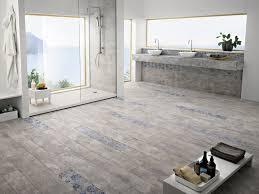 Kitchen Floor Ideas Pictures Interior Bathroom Tile Indoor Wall Mounted Floor
