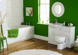 color ideas for small bathrooms credit bathroom paint color ideas for small bathrooms credit bathroom paint