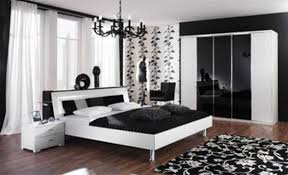 White Bedroom Collections Bedding Set Full Size Bed Bedroom Furniture Collections White