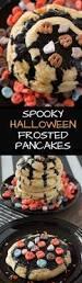 pre halloween party best 10 halloween breakfast ideas on pinterest healthy