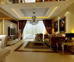 the best interior design course in australia 10583