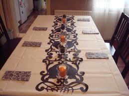 100 halloween table setting ideas 924 best halloween haven