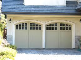 garage door design ideas garage door gallery