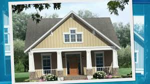 hpg 1800 5 1 800 square feet 3 bedroom 2 bath craftsman house