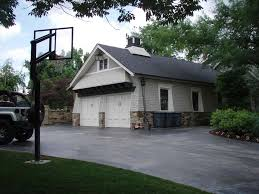 Modern Style Garage Plans 100 Garages Designs Awesome Cool Garage Designs As Well