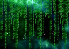 Malicious advertisements put attack code on legitimate websites