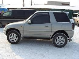 100 1994 2000 toyota rav4 repair manual used 1999 toyota