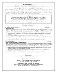 district sales manager job description Inspirenow     De Deugd   Dekkers