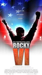 Rocky 6 (2006)