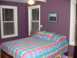 Master Bedroom Wall Painting Ideas Best Wall Colors For Small Rooms U2013 Wall Colors For Small Bedroom