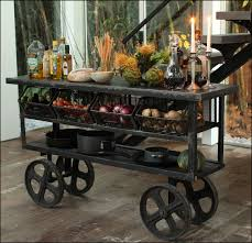 rustic kitchen trolley cart metal and wood kitchen trolley cart rustic kitchen trolley cart metal and wood kitchen trolley cart www taramundifurniture com