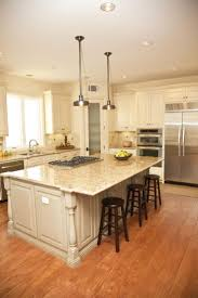 Ideas For A Small Kitchen Space by Best 25 Small L Shaped Kitchens Ideas On Pinterest L Shaped