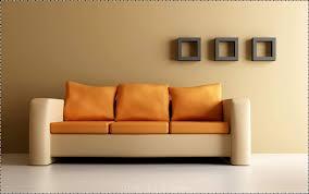 Design In Home Decoration Modern Living Room Decorating Ideas Uk At Living Room Wall Decor