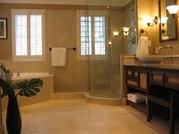 bathroom tan paint ideas navpa2016