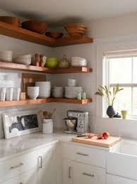 Shelf Kitchen Cabinet Kitchen Kitchen Shelving Kitchen Shelf Rack Shelving For Kitchen