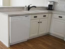 60 Inch Kitchen Sink Base Cabinet by Kitchen Sink Base Cabinet Medium Size Of Kitchen Roomcorner