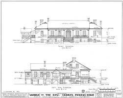 architecture drawings architectural drawings architecture architecture drawings architectural drawings