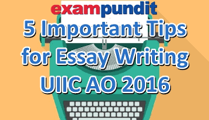 LPI Essay Samples  An Effective Way to Prepare for the Test aploon Legal Essay Writing Workshops Flemings Law   Bar Exam Courses